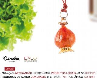 1ª edição do Odemira Creative Market