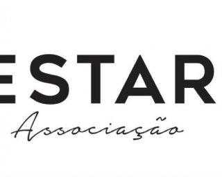 """Associação ESTAR """"reforça parcerias"""""""
