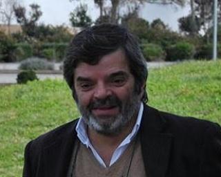 Luís Dargent muito optimista com nova liderança do CDS-PP