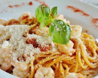 Aljustrel recebe workshop de cozinha italiana