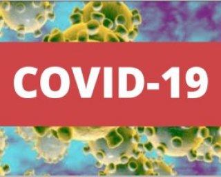 DGS: Alentejo mantém-se nos 259 casos de covid-19 confirmados