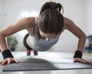 "Câmara de Aljustrel disponibiliza ""aulas"" online de atividade física"