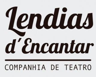 Lendias d'Encantar cria bolsa para ajudar artistas do teatro, música e dança