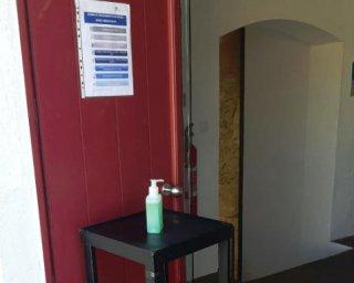 Serpa: serviços reabrem ao público com medidas de segurança