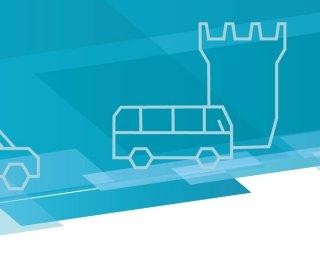 Beja: município garante transportes gratuitos para alunos do 11.º e 12.º anos