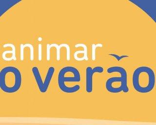 """""""Animar o verão em segurança"""" no concelho de Odemira"""