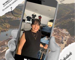 Mértola cria nova campanha de apoio ao comércio local