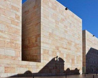 """""""STAGES & SINGERS"""", é uma das exposições a visitar no Centro de Artes de Sines"""