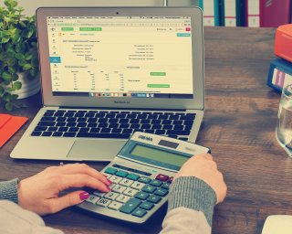 Hoje é o último dia para validação de faturas para o IRS 2020