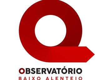 Observatório do Baixo Alentejo apresenta propostas ao plano de recuperação e resiliência