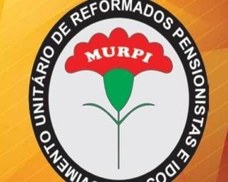 MURPI entregou Caderno Reivindicativo aos grupos parlamentares