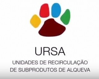 EDIA iniciou implementação da primeira URSA