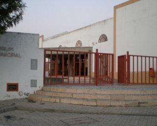 """Castro Verde: exposição sobre """"esclerose múltipla"""""""