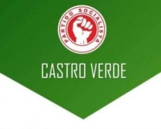 PS de Castro Verde congratula-se com decisão da autarquia