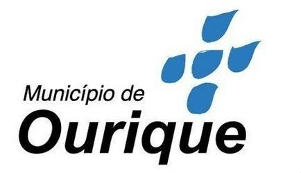 município de Ourique