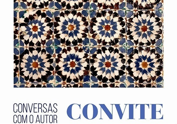 azulejo Florival livro