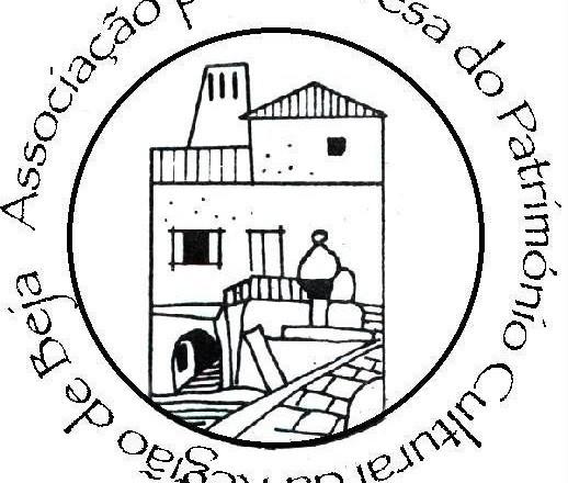 Associação de Defesa do Património de Beja