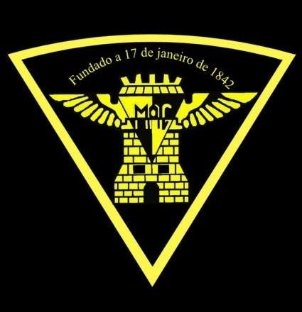 Simbolo Moura Atlético Clube