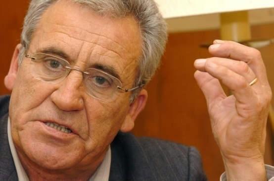 JERÓNIMO DE SOUSA FOTO DO SECRETÁRIO GERAL DO PCP
