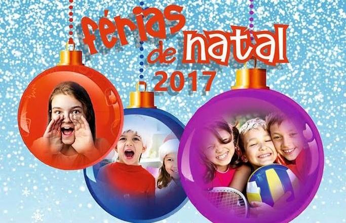 Férias de Natal Cuba