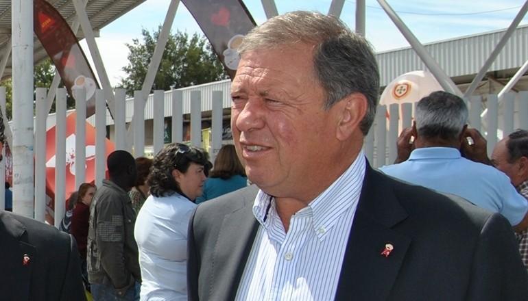Rui Garrido