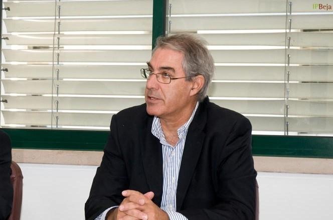 Claudino Matos