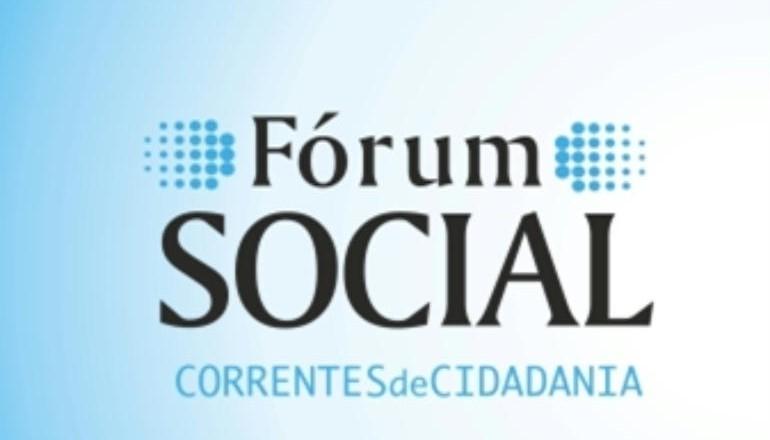Forum Social de Odemira