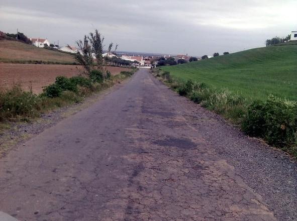 estrada aljustrel