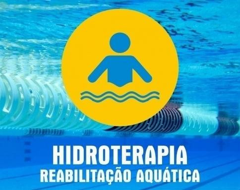 hidroterapia vidigueira