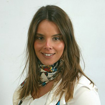 Ana Teresa Alves