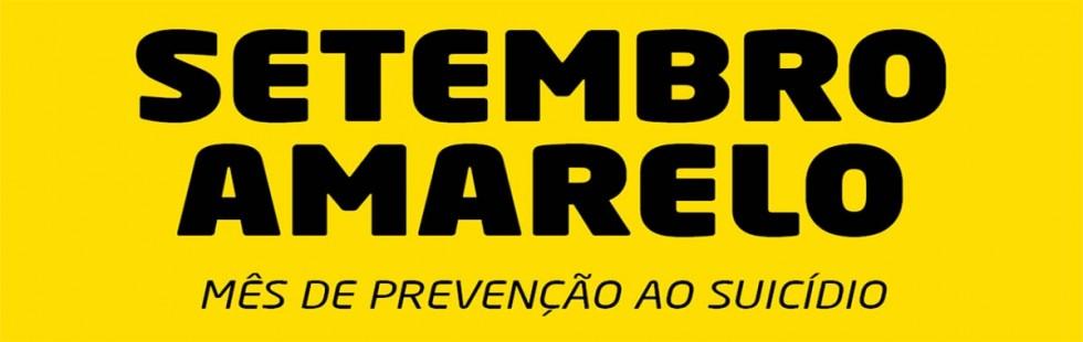 amarelo banner
