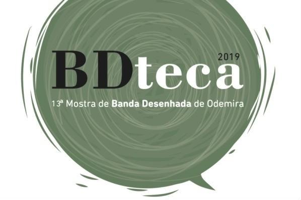 bdteca 2019