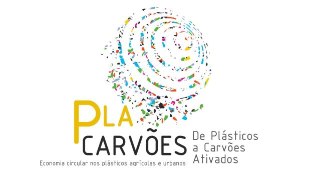 PlaCarvões