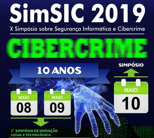 SimSic 2019