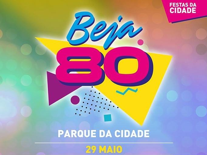 Festas da Cidade de Beja 2019