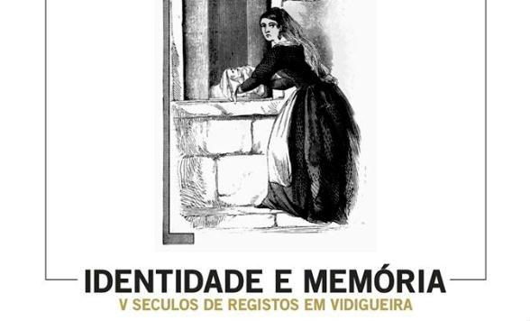 identidade memória