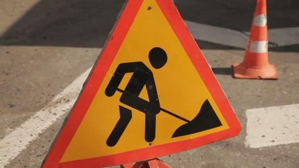 obras estrada
