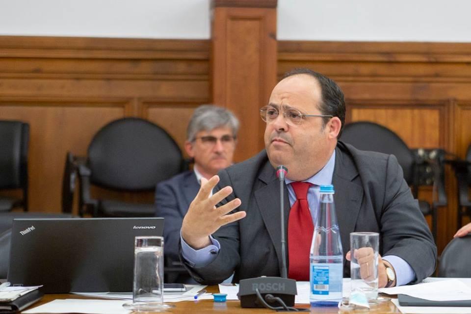 Pedro do Carmo