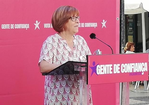 Mariana Aiveca