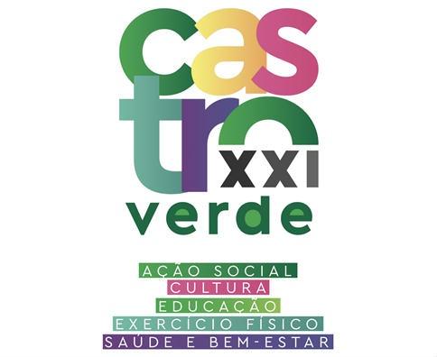 Castro Verde XXI