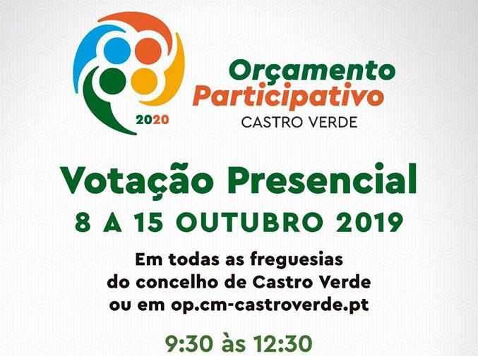 OP Castro Verde