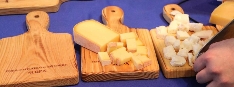 feira queijo serpa 2020