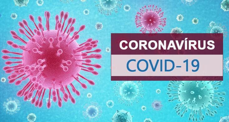DGS: Alentejo regista mais 3 casos de COVID-19 | Rádio Voz da Planície