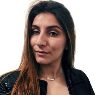 Beatriz Torres Valente