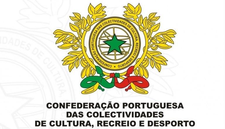 simbolo colectividades