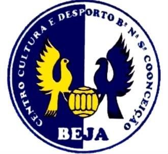 Bairro Conceição emblema