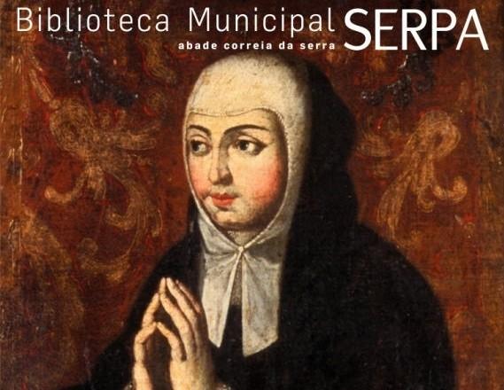 Biblioteca Serpa