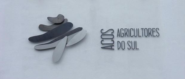 SÍMBOLO DA ACOS AGRICULTORES DO SUL