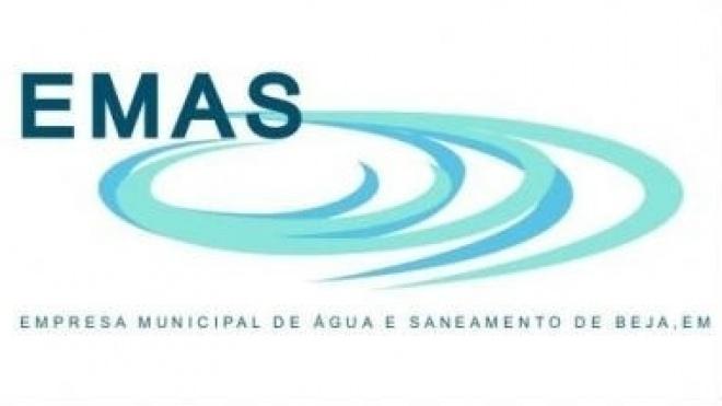 """EMAS integra programa """"Commenius Regio"""""""