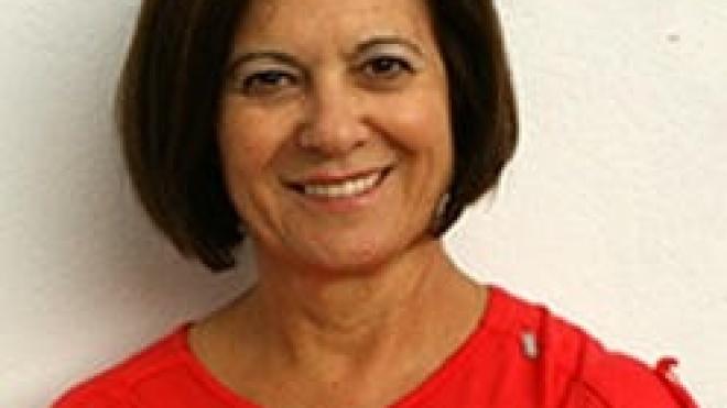 Maria de Jesus Ramires é a nova presidente da CPCJ de Beja